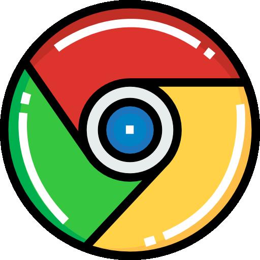 Generating leads with Google organic traffic