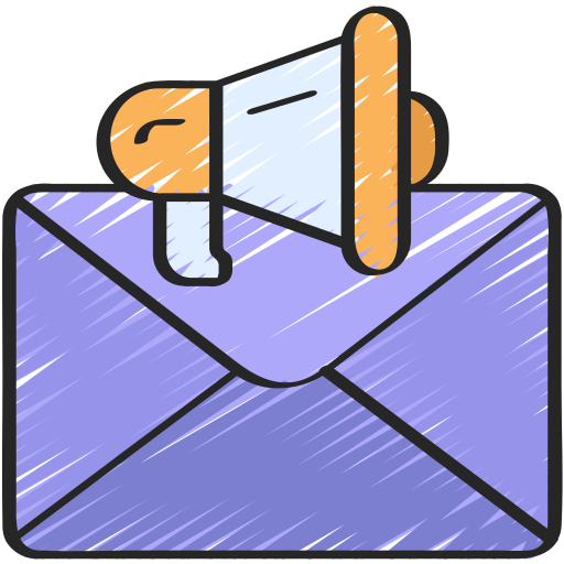 Check out our email marketing agency services here at Tailored Mentoring