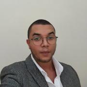 James Franklin  - Marketing Consultant